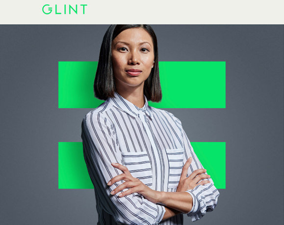 Glint Promises Global Gold Currency