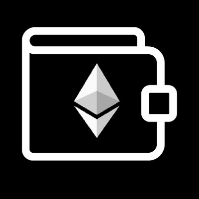 Ether - to existing wallet