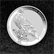 1oz Silver Coin 2016 Wedge Tailed Eagle - Perth Mint