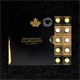 MapleGram25 (25 x 1g gold coins)