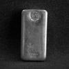 20oz Perth Mint Silver Bullion